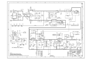 Scematic Diagram: Ups Wiring Diagram Pdf