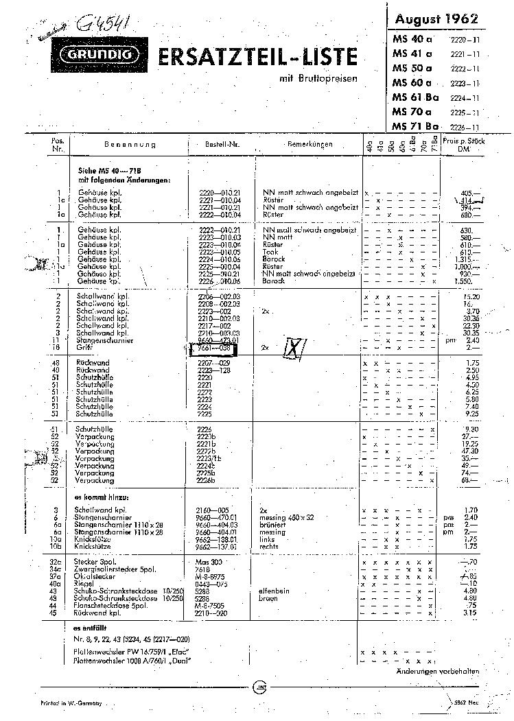 vixia hf10 manual ebook
