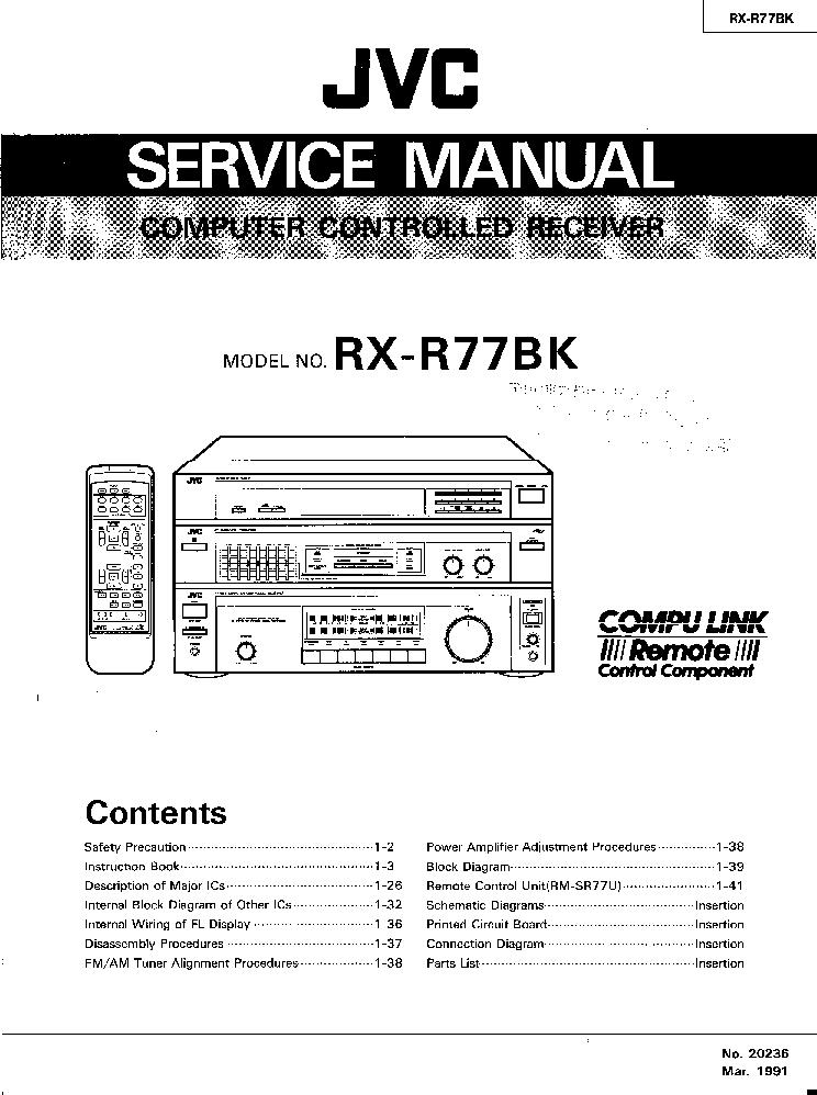 panasonic pt ae3000 service manual repair guide