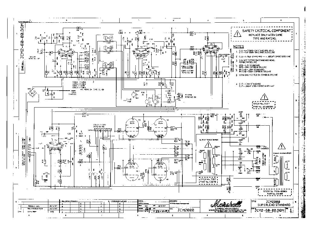 1901 Ignition Coil Spark Plug