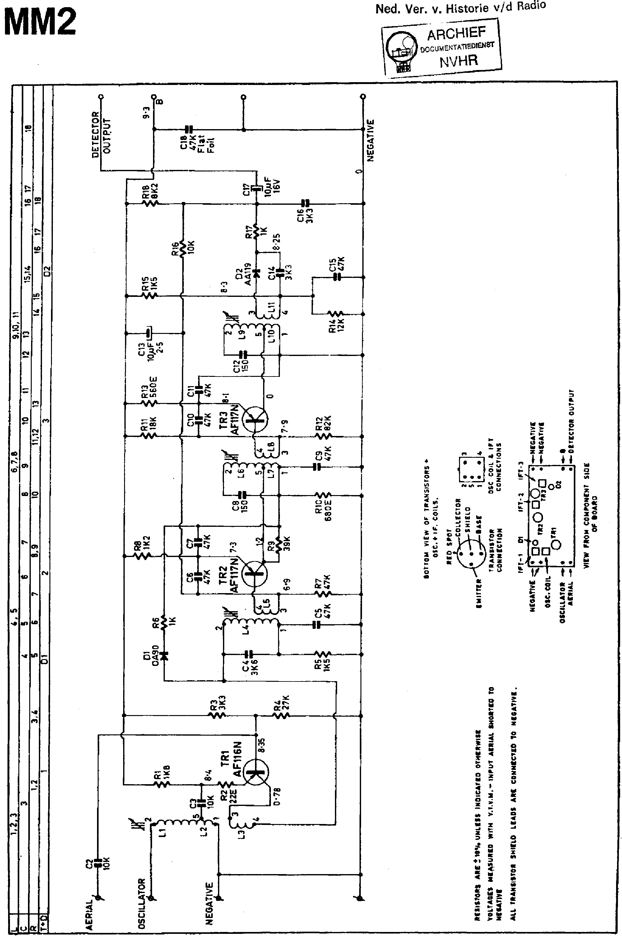 Alpine Cde Wiring Diagram