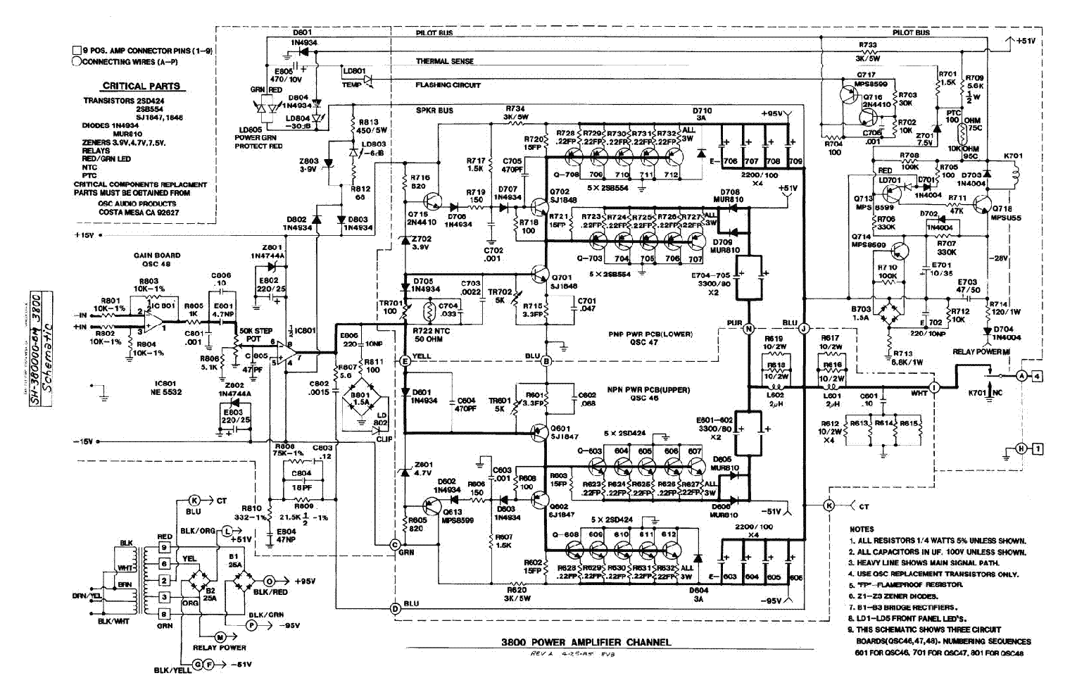 John Deere Z425 Electrical Schematic
