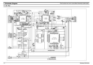 SAMSUNG MMS8 Service Manual download, schematics, eeprom