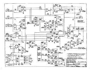 swr workingman wiring diagram  Wiring Diagram Virtual