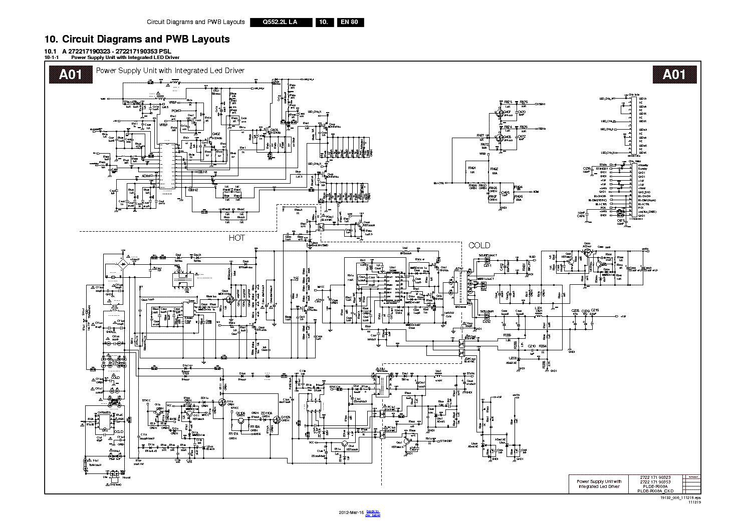rg11 wiring diagram