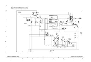 PANASONIC TNPA3570AB SCH Service Manual download