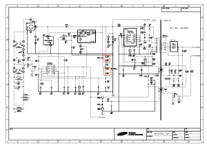 SAMSUNG BN4400217A SCH Service Manual download