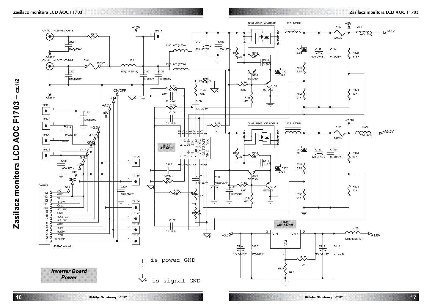 Wiring Household Schematics
