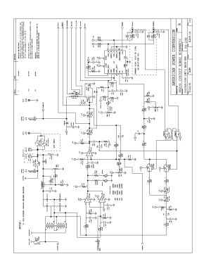 APC UPS 450 620 700 Service Manual download, schematics