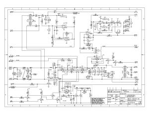 APC UPS 450 620 700 Service Manual download, schematics, eeprom, repair info for electronics experts