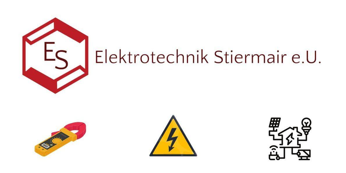 Elektrotechnik Stiermair