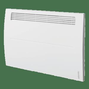 Konvektori i radijatori