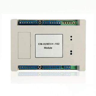 Modul za više monitora CM-02NECH-162 Teh Tel Elektro Vukojevic