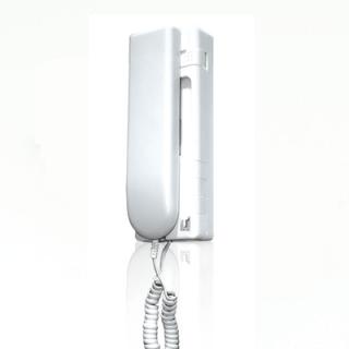 Slušalica interfonska CLASSIC Teh Tel Elektro Vukojevic