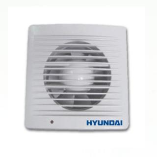 Ventilator za kupatilo Fi-120 20W Elektro Vukojevic