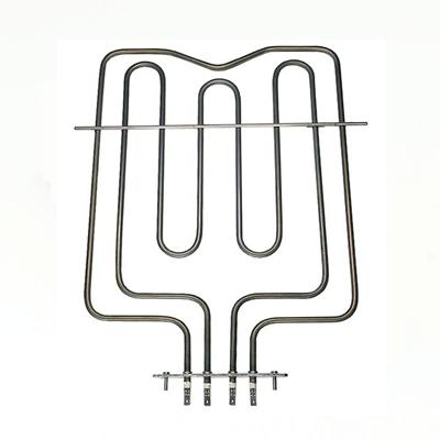 Grijač/grijači šporeta/štednjaka Gorenje 2000+900W