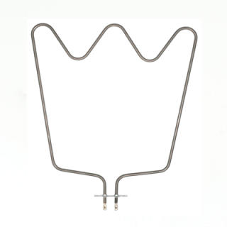 Grijač/grijači šporeta/štednjaka Whirpool 1150W
