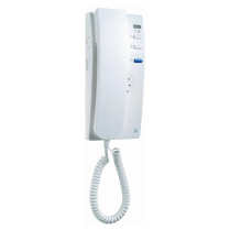 TCS ISH 1030 - TCS interfonska slušalica ELEKTRO VUKOJEVIC
