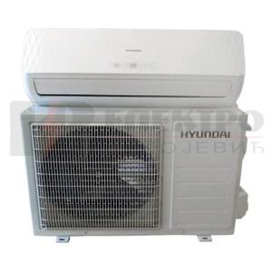 Klime i ventilatori