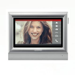 Interfon dodatna jedinica 10 incha ekran na dodir u boji Elektro Vukojevic