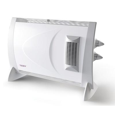 Samostojeći konvektor Tesy 2000W Elektro Vukojevic
