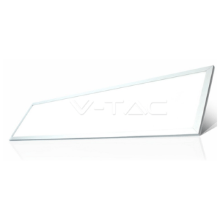 LED panel ugradni 45W 6000K 1195x295x14 Elektro Vukojevic