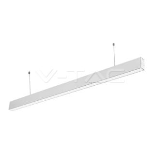 LED svjetiljka visilica 40W 4000K 1200mm Elektro Vukojevic