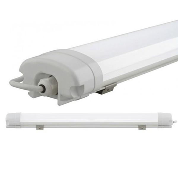 LED vodotijesna svjetiljka 18W 650mm Horoz Elektro Vukojevic