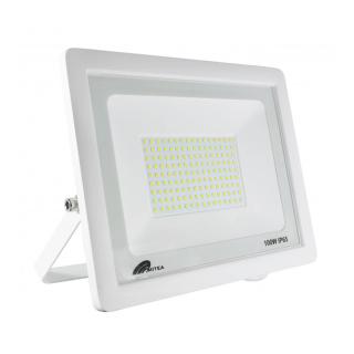 Eco LED reflektor 100W 6500K 8500lm Bijela Mitea Elektro Vukojevic