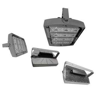 Industrijska LED svjetiljka 6x16 0,7A 200W Philips Elektro Vukojevic