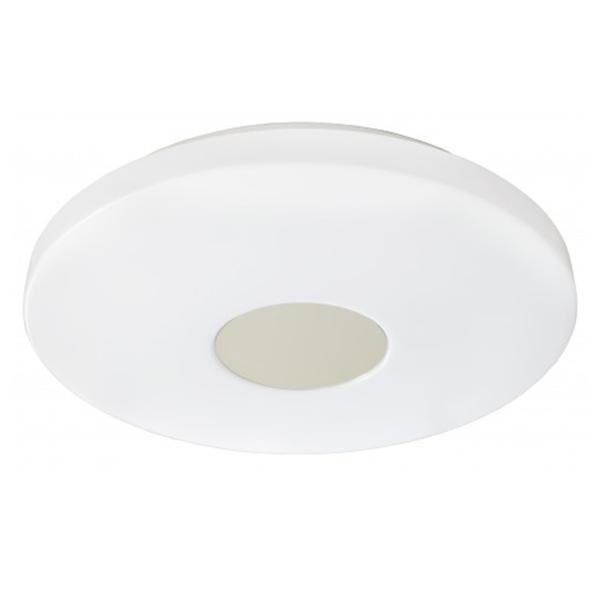 LED Plafonjera 36W 6500K Ø480mm sa ogledalom Mitea Elektro Vukojevic