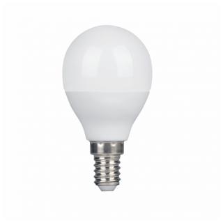 LED eco sijalica E14 7W G45 4000K Mitea Elektro Vukojevic