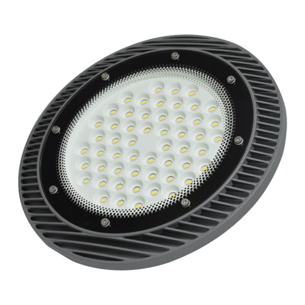LED industrijska svetiljka 100W 6500K IP65 Mitea Elektro Vukojevic
