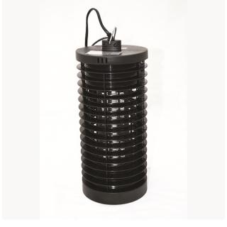 Lampa za unistavanje insekata 1x6W Mitea Elektro Vukojevic