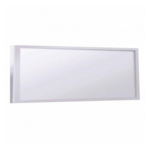 Nadgradni LED panel 40W 6500K 3240lm IP20 Mitea Mitea Elektro Vukojevic