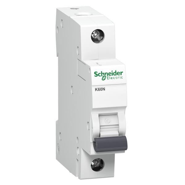 Automatski osigurač 1P 32A C Schneider Electric Elektro Vukojevic