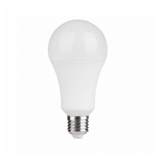 LED eco sijalica 24W E27 A90 6500K Mitea Elektro Vukojevic