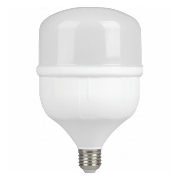 LED eco sijalica 50W E27 T7 6500K Mitea Elektro Vukojevic