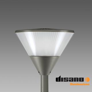 Ulična svjetiljka POLAR 1205 LED 101WCLD CELL Disano Elektro Vukojevic