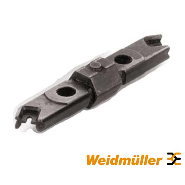 ERME 630 PDT rezervni alat za klijesta Weidmuller Elektro Vukojevic