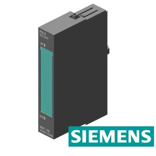 Kartica Power modul PM-E, 24VDC ET200 Siemens Elektro Vukojevic