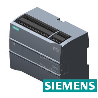 Kompaktni CPU, DC DC rele Siemens Elektro Vukojevic