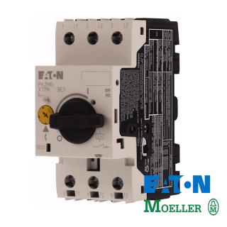 Motorni zaštitni prekidač PKZM0-0,25 Eaton-Moeller Elektro Vukojevic