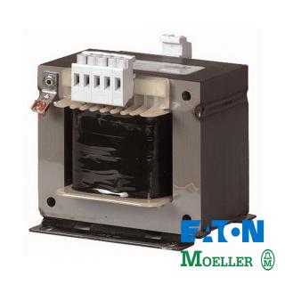 Transformator STN0,1(400 24) Eaton-Moeller Elektro Vukojevic