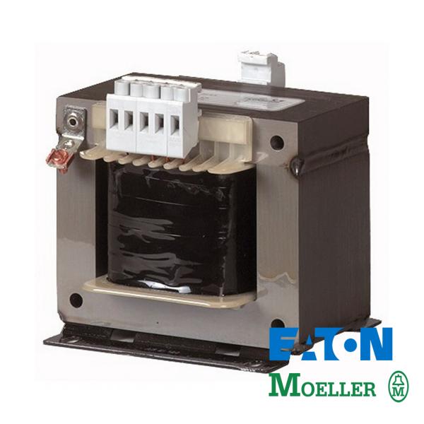 Transformator STN0,25(400 24) Eaton-Moeller Elektro Vukojevic