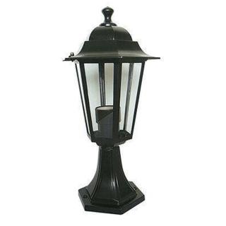 Vrtna lampa svjetiljka E27 ERGUVAN HL271 Horoz Elektro Vukojevic