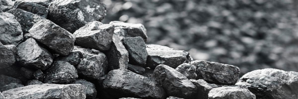 Doktrynalne, gwałtowne odejście od węgla brunatnego byłoby niebezpieczne – ocenia prof. Zbigniew Kasztelewicz
