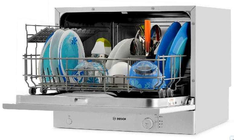 Mosogatógépeket forró vagy hideg vízhez kell kapcsolni