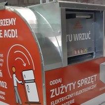 elektrycznesmieci.pl