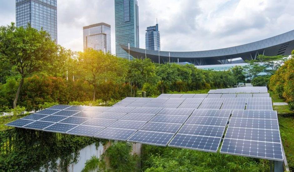 Arquivos energia fotovoltaica - Página 4 de 5 - Elektsolar Innovations